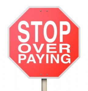 Stop-Overpaying-289x300