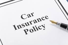 full-coverage-car-insurance-policy