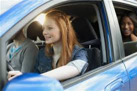 Beginning to drive a car is a big milestone in the life of every young adult. However this step is often accompanied with hefty expenses as young new drivers are considered to be one of the most high risk groups.