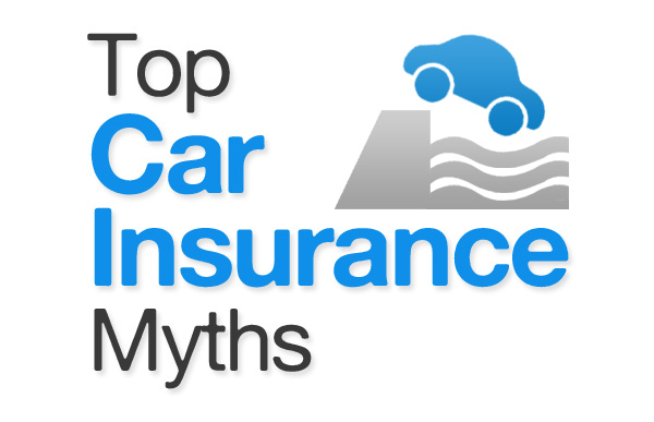 top3-auto-ins-myths