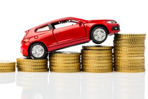 vehicle-insurance-savings