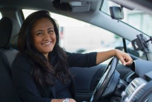 women-super-drivers
