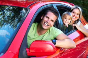 Make-Cheap-Car-Insurance-Possible