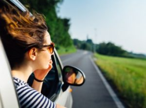 car-insurance-for-all-drivers