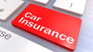 car-insurance-keyboard