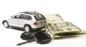 car-insurance-savings