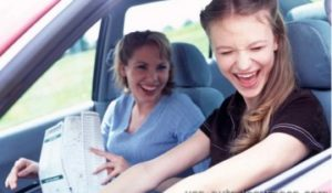 to-get-lower-rates-on-teen-auto-insurance-3-360x210